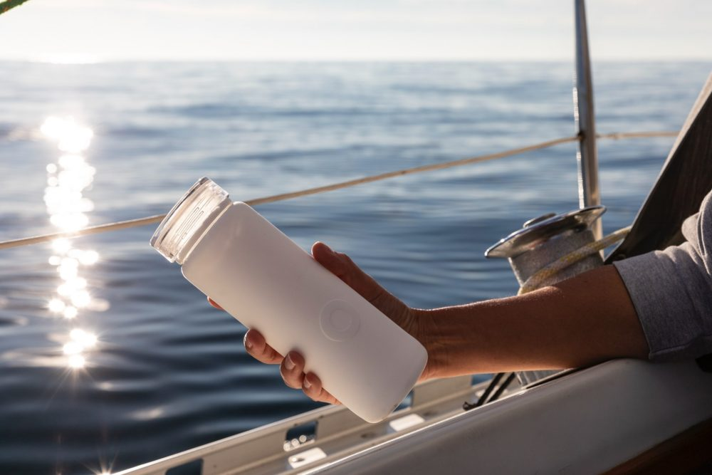 Кращі пляшки для води