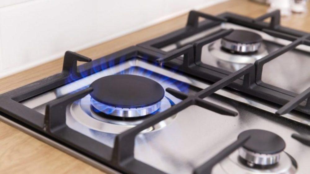Яку газову плиту купити