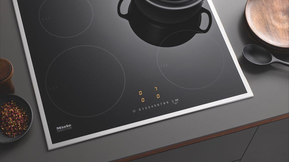 Какой значок индукции ставят на посуде